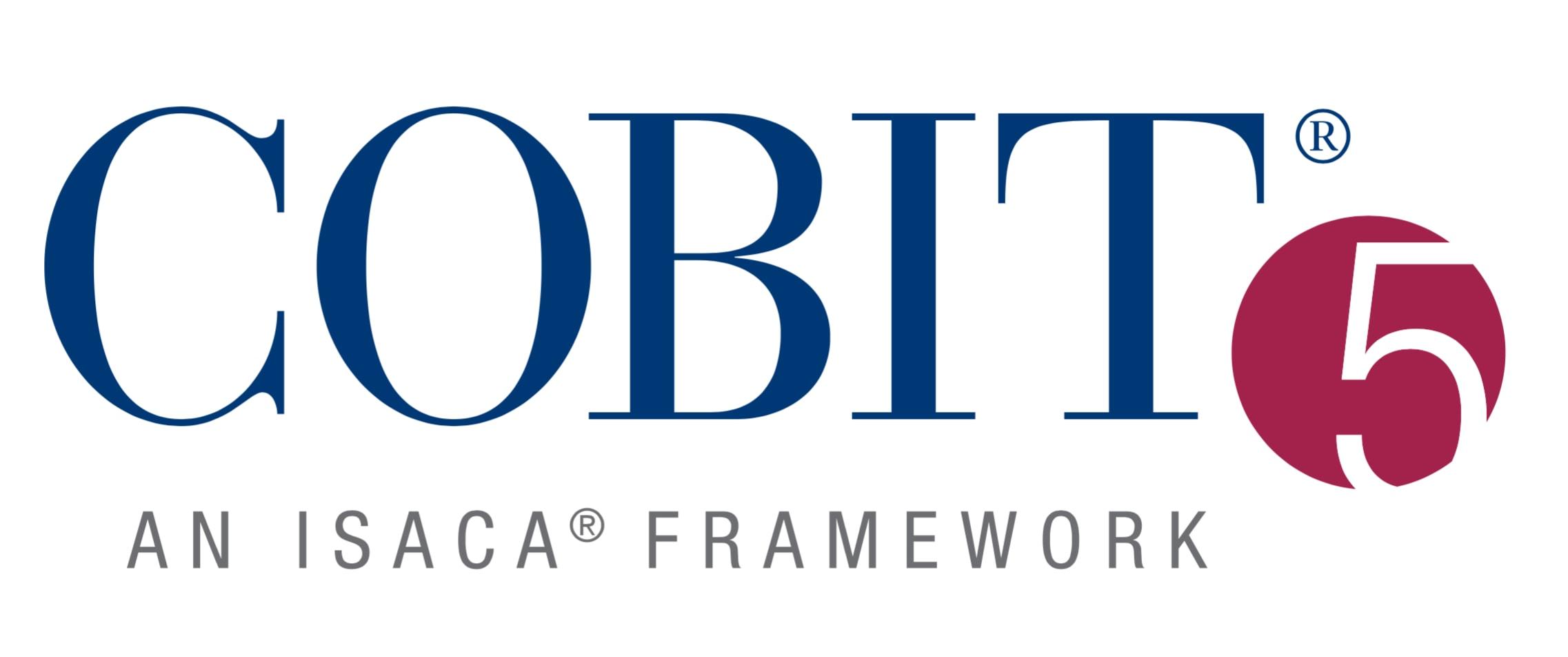 Architecture Center Ltd Cobit 5 Foundation Training Course