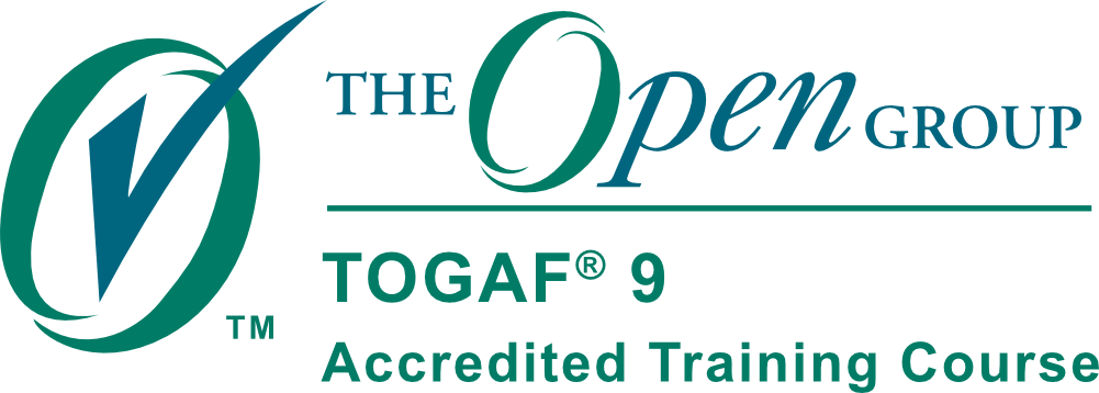 The Open Group Architecture Framework - TOGAF® Version 9.2