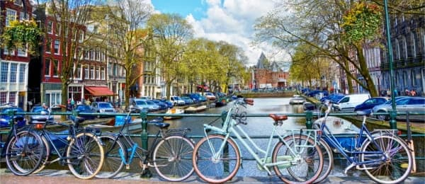 Cursus Archimate® 3.0, Amsterdam, Netherlands