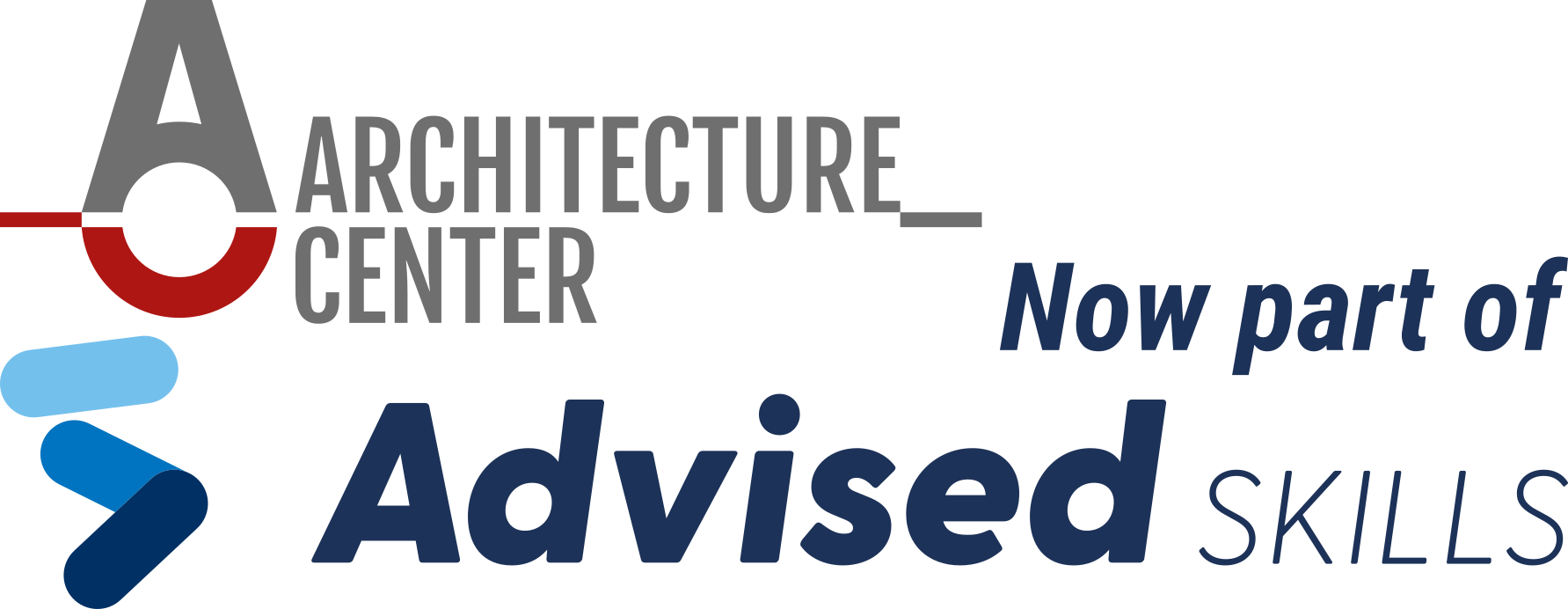 Architecture Center - Consultancy and training services of enterprise architecture